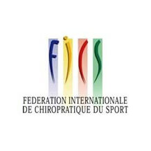 federation international logo